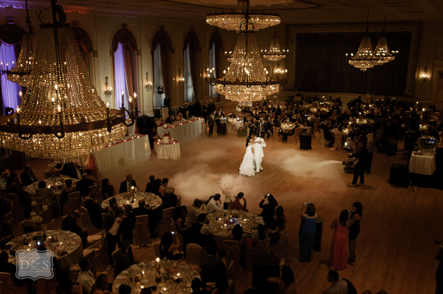 80 Cheap Wedding Locations Nyc